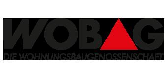 WOBAG Schwedt - Die Wohnungsbaugenossenschaft