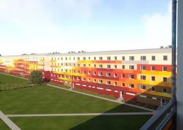 B.-v.-Suttner Straße 19-29