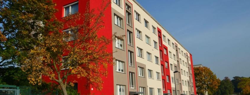Berliner Straße 172