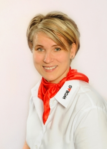 Anja Kath