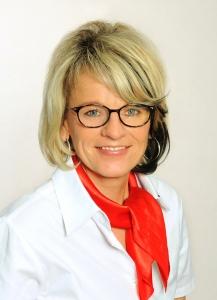 Birgit Fritzsch