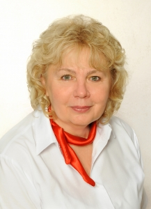 Birgit Stachowitz