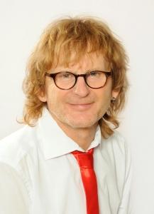 Detlef Grosenick