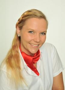Juliane Eisenblätter