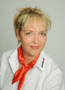 Katrin Zelle