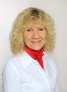 Kornelia Wolf