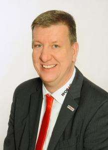 Matthias Stammert