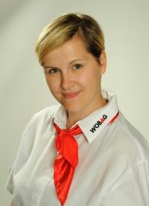 Stefanie Nimsch