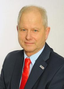 Uwe Benthin